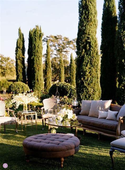 outdoor wedding venues uk outdoor wedding reception ideas venue tips