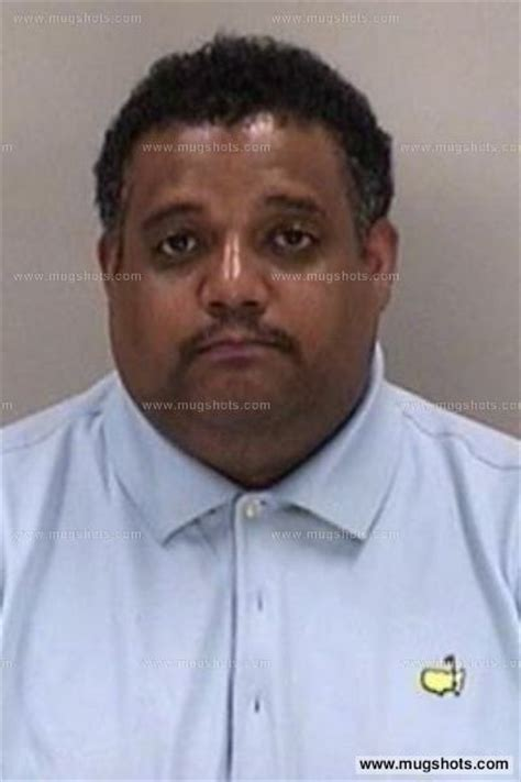 Dui Arrest Records Augusta Ga Brandon Brown According To The Chronicle Augusta In Senior Vp At Paine