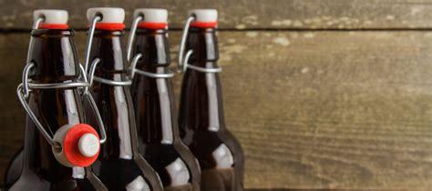 fare la birra in casa come fare la birra in casa buoni sconto coupon