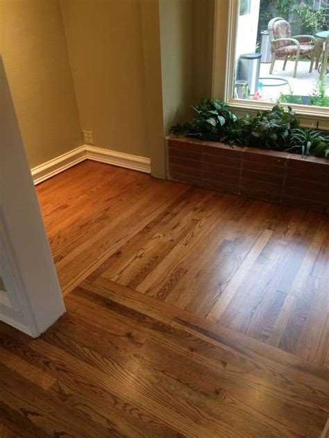 Best Stain For Oak Floors by Best Stain Color For Oak Floors Gurus Floor