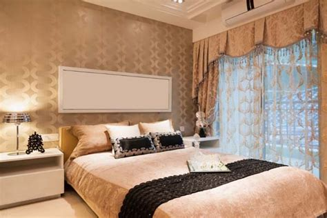 tenda mantovana moderna free tende da soggiorno classiche tende da soggiorno con