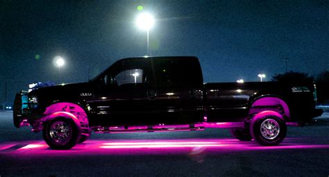 led light bar color changing rgb color changing offroad led light bar for trucks