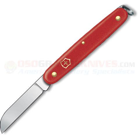 folding kitchen knives victorinox forschner 40560 twine 2 5 inch folding blade