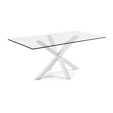 tavoli design famosi tavoli design famosi porta venezia slim x with