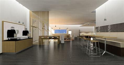 3d Decke Häkeln by Bar Decke Dekor