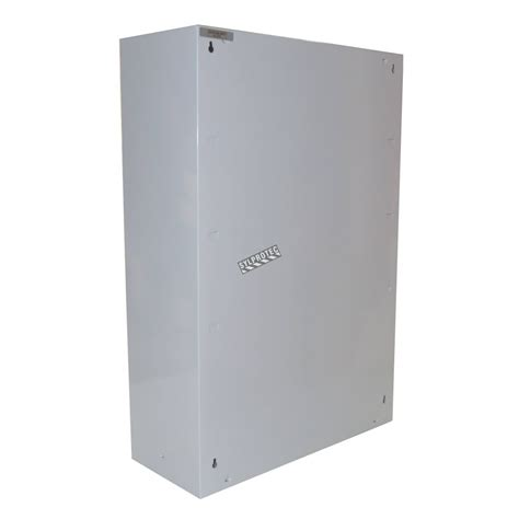 Aid Cabinets by Aid Cabinet Wall Mounted Wall Mounted Metal Aid Cabinet