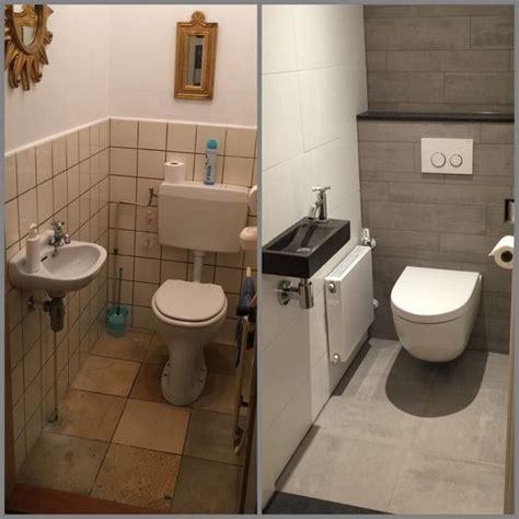 kleine toilette renovieren g 228 stetoilette renovieren tipps zur planung und umsetzung