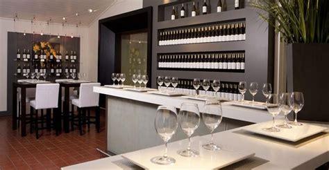 concrete countertops in restaurants and concrete countertops in restaurants and bars the