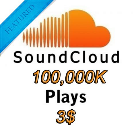 download mp3 soundcloud high quality 40 000 high quality soundcloud plays 100 high quality