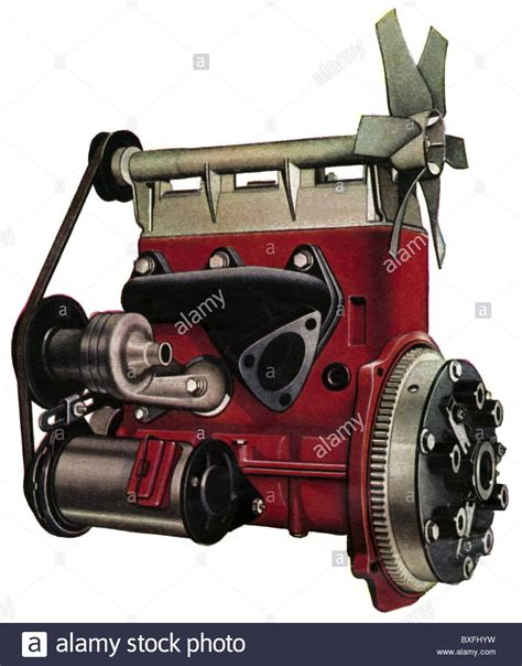 1000 images about how car engines work on engine cars and find cars car automobile engines two stroke engine wartburg 1000 limousine stock photo royalty free
