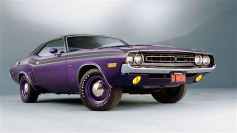 1971 Dodge Challenger Giveaway - 1971 dodge hemi challenger r t s100 dallas 2014