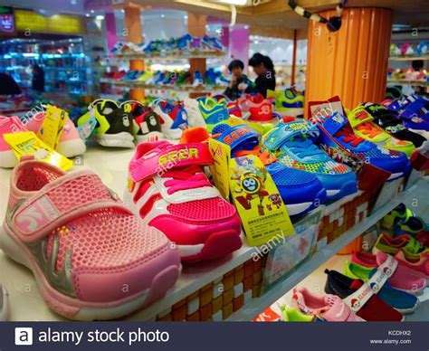 Hula Hoop Plastik By Forres Store plastic shoe stock photos plastic shoe stock images alamy