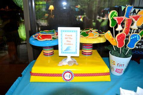 backyard beach party backyard beach party ideas for kids www imgkid com the