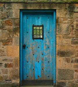 Royal Blue Front Door Royal Blue Front Door Make A Dramatic Impression 15 Painted Front Doors 21 Cool Blue Front