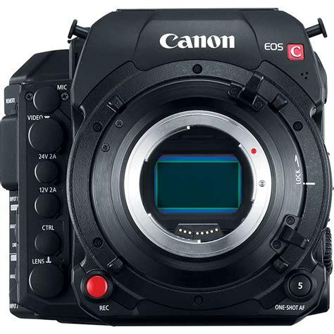 canon frame canon eos c700 frame cinema 3042c002 b h photo