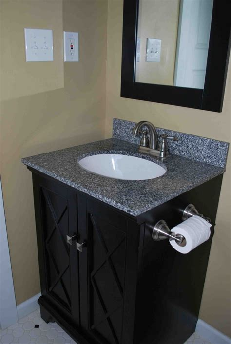 bathroom vanity top ideas diy bathroom vanity ideas for bathroom remodeling