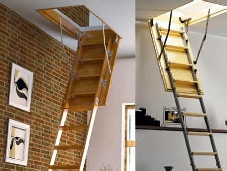 Attic Stairs Design Attic Stairs Designs Types And Installation Stairs Designs