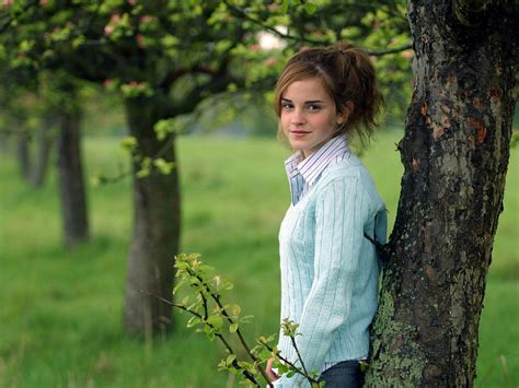emma watson lifestyle emma watson lifestyle fashion more style