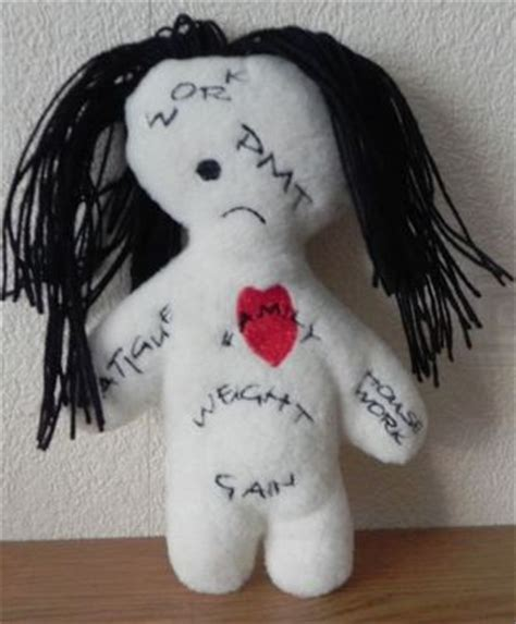 design your own voodoo doll online free embroidery designs cute embroidery designs