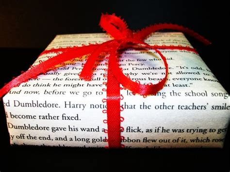 printable harry potter wrapping paper harry potter wrapping paper harry potter pinterest
