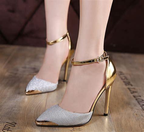 luxury high heels wholesale luxury high heels yhk111752