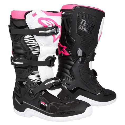 tech 3 motocross boots 100 alpinestars tech 3 motocross boots alpinestars
