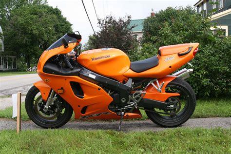 Orange For Sale by 03 Zx7r Orange For Sale Kawiforums Kawasaki Motorcycle Forums