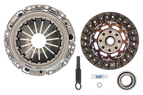 nissan frontier fan clutch replacement compare price to 2005 nissan frontier clutch tragerlaw biz
