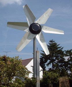 diy wind power treehugger