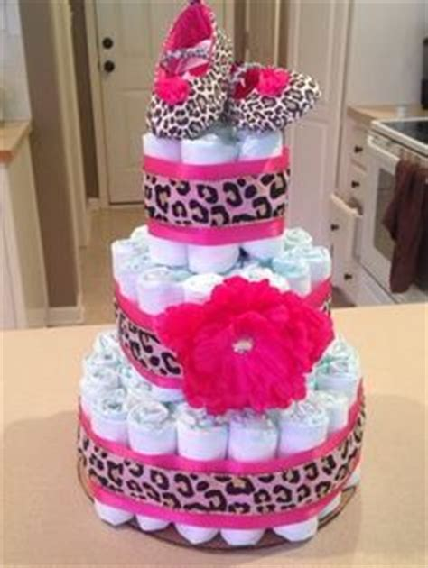 Setelan Ribbon Minnie Dusty minnie mouse cake crafts to make my bf minnie mouse diapers and mice