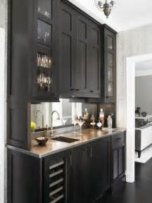 wet bar ideas transitional kitchen christine donner kitchens