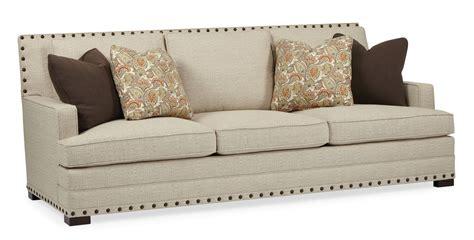 bernhardt cantor leather sofa sofa bernhardt cantor fabric leather ship