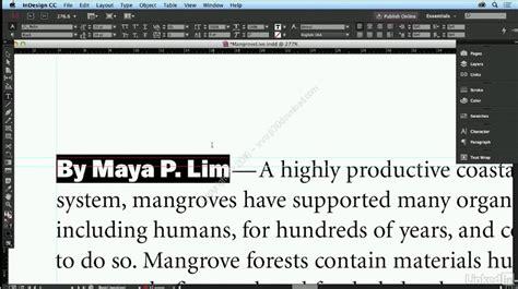 describe a graphic design layout lynda learning graphic design layouts a2z p30 download