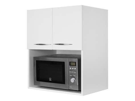 Microwave Venezia microwave wall cabinet cabjaks