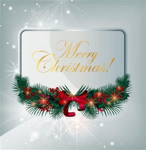 Special Dekorasi Natal Garland Kertas Pohon Salju Putih Gantung Hangin 1 natal kartu ucapan vektor grafis vektor natal vektor