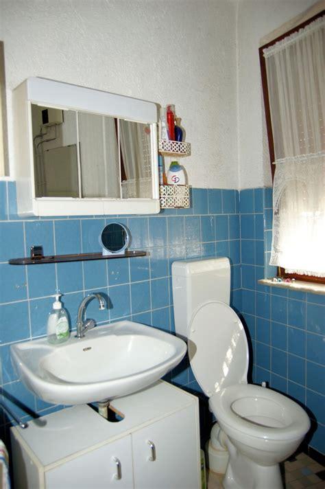 pinkes badezimmer pinkes badezimmer wohndesign und inneneinrichtung