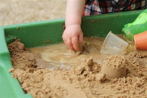 play sand for sand a teacher at heart sand and water the 411