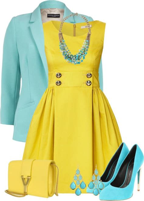 what color shoes with yellow dress what color shoes to wear with mustard yellow dress sqqps