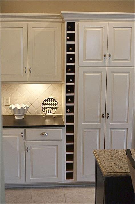 kallax wine rack enamour wine rack kitchen cabinet ikea shelf under perfekt