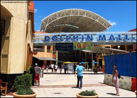 imagenes de mall en miami de compras por miami los mejores outlets con arena en