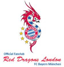Fc Porto Standings by Red Dragons A History Of Fc Bayern M 252 Nchen