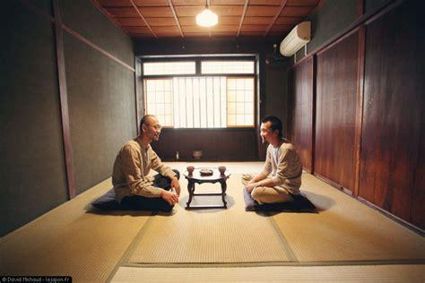 int rieur japonais moderne interieur japonais gallery of with interieur japonais