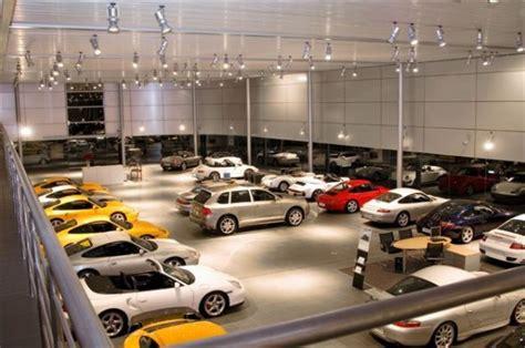 porsche johannesburg world s biggest porsche centre opens in johannesburg