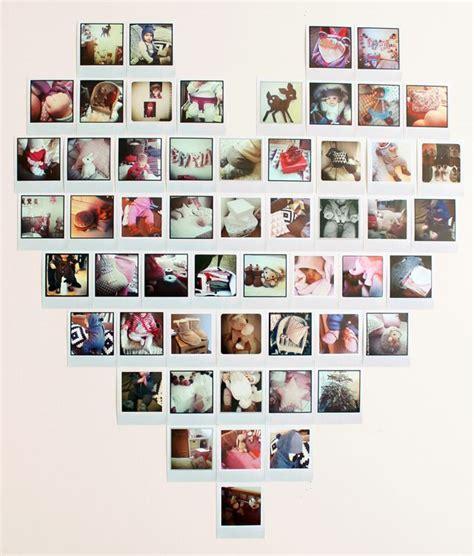 comment d馗orer sa chambre soi meme les 25 meilleures id 233 es concernant murs photos chambre sur