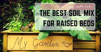 raised bed soil calculator what you need for the best soil mix for raised beds sumo
