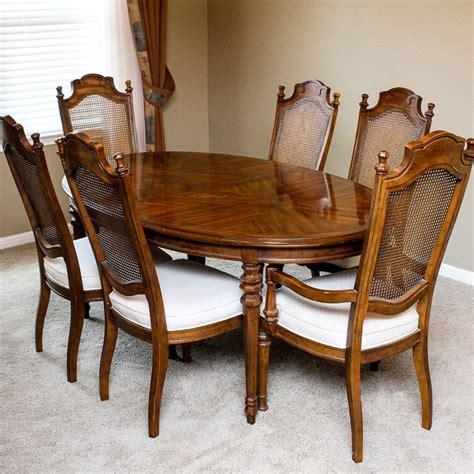 drexel heritage dining table idea drexel heritage dining table newlibrarygood com