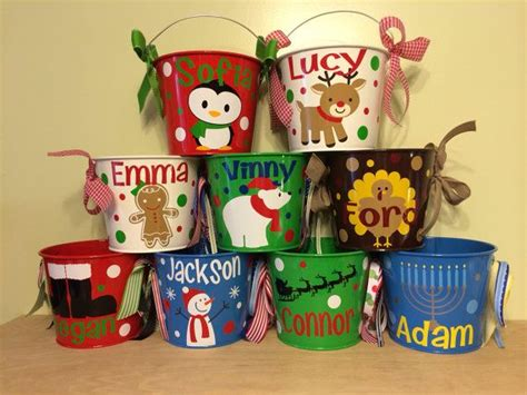 gift tin dollar tree 17 best images about decorated plastic buckets on bridal gifts dollar tree and