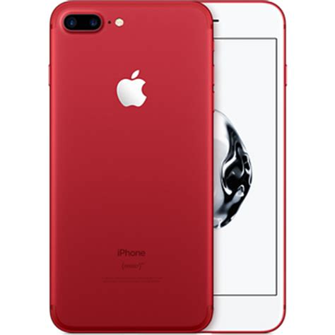new apple iphone 7 plus 128gb in doha qatar with best price mobile shopping