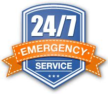24 Hr Plumber 24 Hour Plumber Cypress Tx Emergency Plumbing Cypress