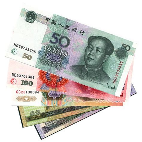 400 Yuan Yuan Buy Currencies